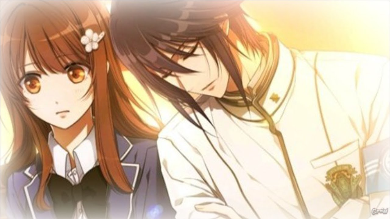 Top 9 Anime Where Popular Guy Fall in Love With Unpopular Girl