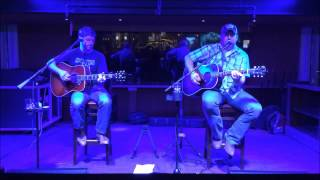 A Country Boy Can Survive - Hank Williams Jr. Cover by Faron Hamblin & Brian Fones