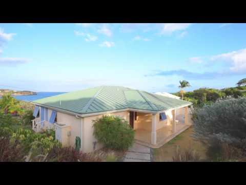 Sunny Days -  Grenada, Caribbean Home