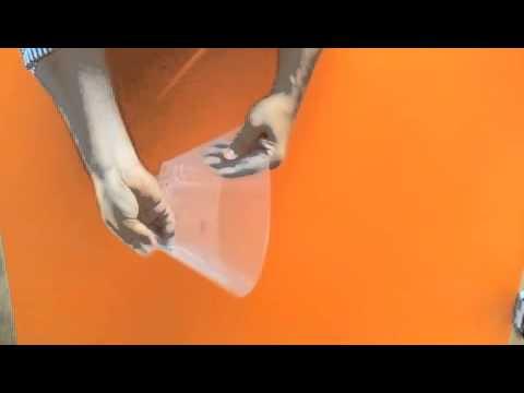 HENRY SCHEIN: New Design!