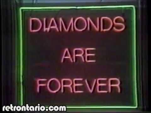 Jewels 3145 Dufferin Street 1986