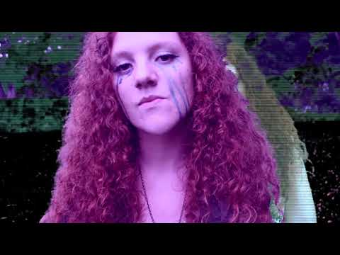 Lilli Jean - Cant Keep The Crown (Official Music Video)