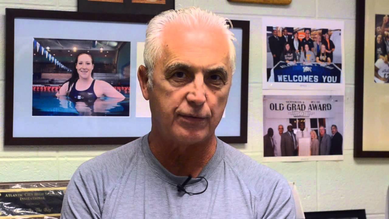 frank campo atlantic city high school athletics director frank campo atlantic city high school athletics director
