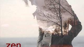Nawel & Lilabox | Harmonie Du Soir