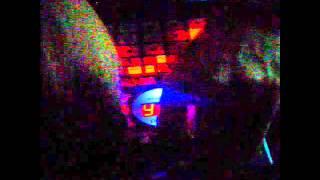 Pulsito - LO-FILE PORN #05: