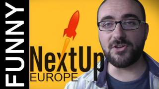 WOTO Sneaks into NextUp