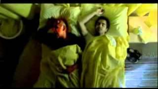 syaitan hasut : bangun subuh atau terus tidur Mp3