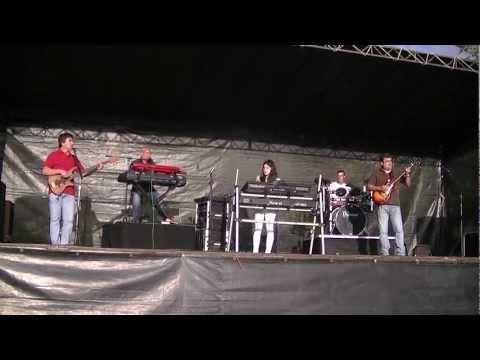 MUSICAL SOUND de Arcos de Valdevez - 2