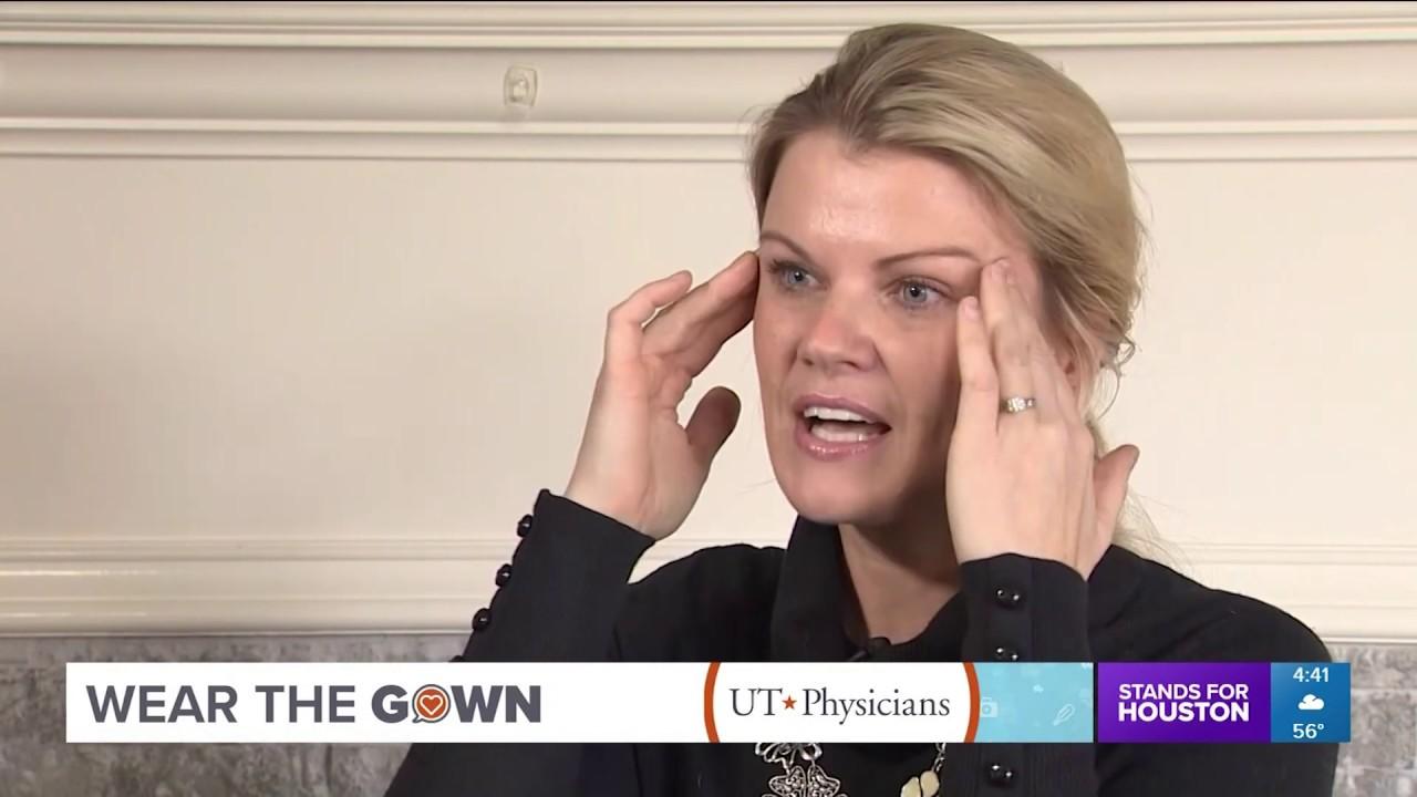 Neurology | UT Physicians