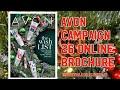 Gambar cover Avon Campaign 26 Online Brochure