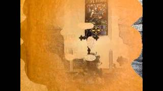 Illuminations of the Heart book trailer