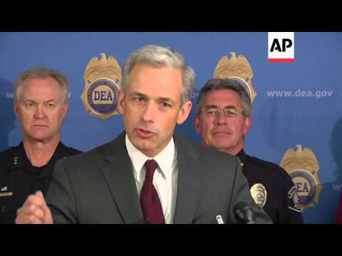 nine-people-have-been-indicted-by-a-federal-grand-jury-in-denver-as-part-of-a-national-crackdown-on