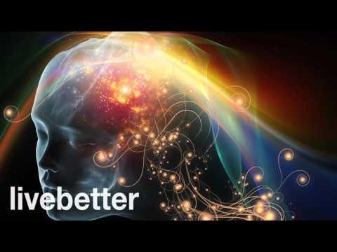 BRUIT BLANC: Musique pour étudier et augmenter la concentration - Musique pour travailler