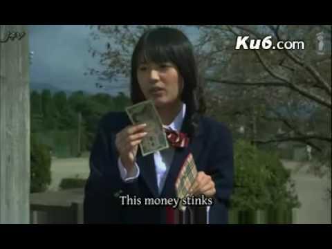 Jigoku Shoujo Live Action Episode 1 Watch Jigoku Shoujo Live Action Episode 1 online