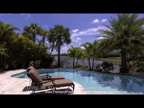 12080-nw-81-court-parkland-florida-33076-real-estate-in-miami--fort-lauderdale