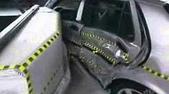 28. Side impact crash test - Dateline NBC - Consumer Alert - msnbc.com.flv