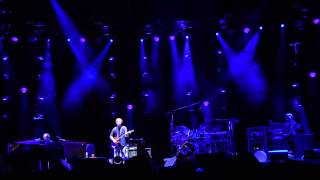 Watch Phish Walls Of The Cave video