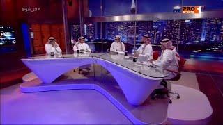تحدي ذاكرة ديربي الاتحاد و الأهلي بين محمد البكيري و سالم الأحمدي