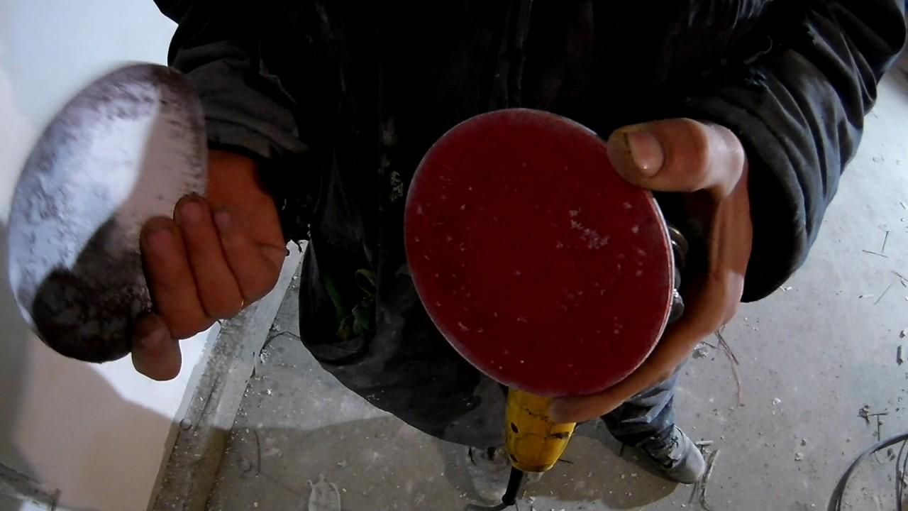 Шлифмашинка своими руками из болгарки фото 71