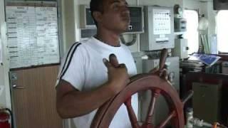 The German Seafarers of Tuvalu