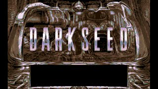 Amiga CD32 Longplay [001] Dark Seed