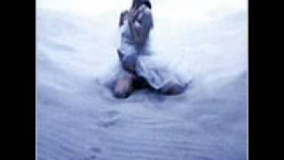 Artist - Luna Sea Album - Eden Song - Lamentable Lyrics: Mayonakasu...