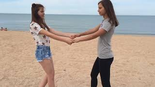 видео База отдыха Сокол Сочи Лоо