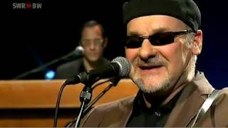Watch Paul Carrack Over My Shoulders video