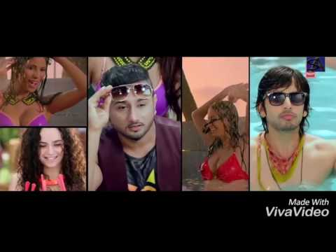 odia-sambalpuri-dj-song-edit-by-omm-dj
