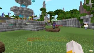 minecraft hunger games wild wild zoo minecraft hunger games stampylongnose stampylonghead
