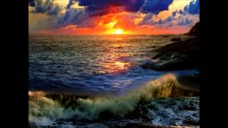 Duhovna Glazba - Tino