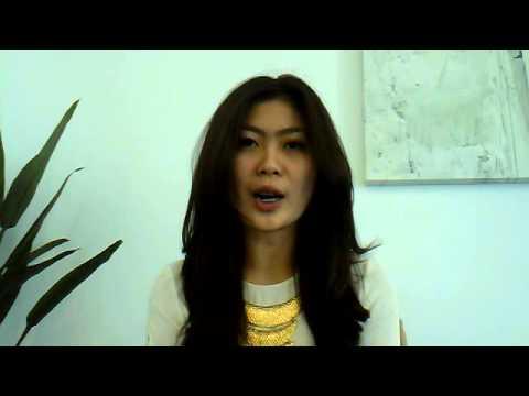 Head of Marketing and Communication (Property Management), Jakarta, Indonesia