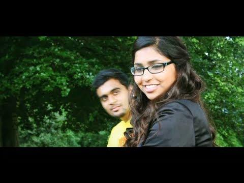 Naayak Malayalam Movie 2014 HD - Malayalam Full Movie 2014