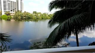 5099 NW 7th St # 401,Miami,FL 33126 Condominium For Sale