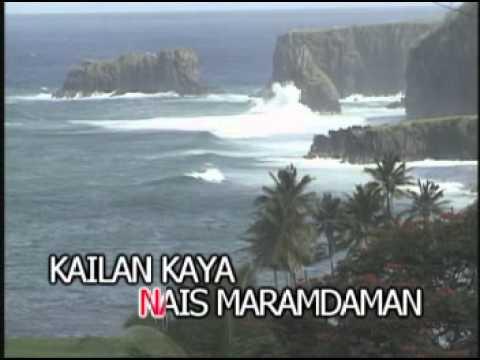 Kailan Kaya  by Sheryn Regis