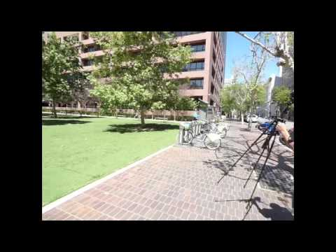 Fed. Courthouse , AGGRESSIVE DHS AGENT!!  1sr Amend Audit San Diego
