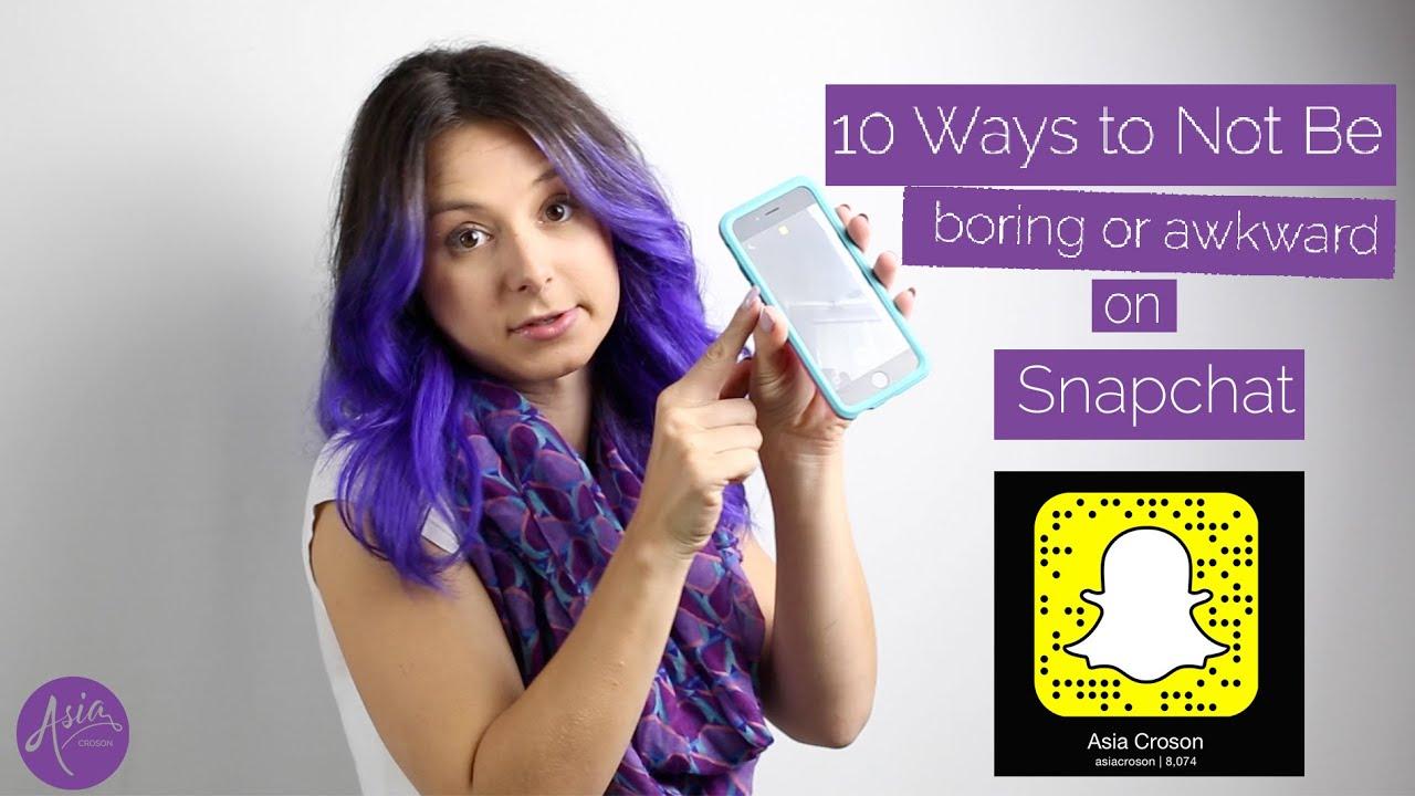 bra Snapchat Vi Shy naked photo 2017
