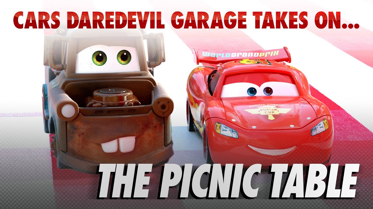 disney-pixar-cars-the-die-cast-series-ep-8-takes-on-the-picnic-table