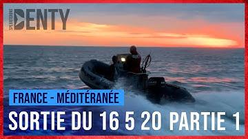 Fin du confinement Covid19 retour à la Chasse sous-marine 1er partie.
