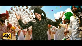 MELA - TAZ (STEREO NATION) FT. DIPPS BHAMRAH - OFFICIAL VIDEO