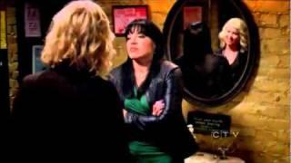 Callie And Arizona Part 1