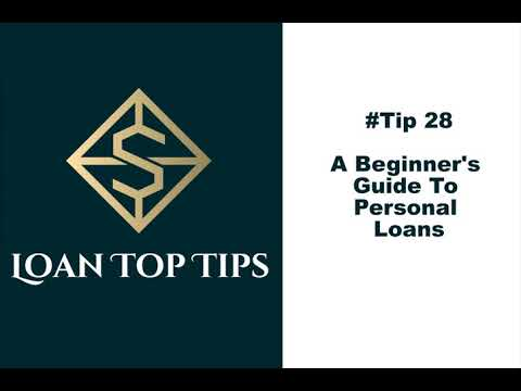 #tip-28---a-beginner's-guide-to-personal-loans!!!