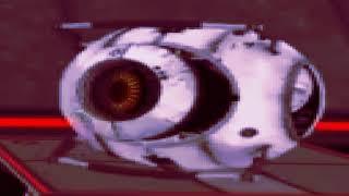 Portal 2 приколы