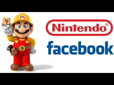 How to get Facebook and Netflix on your Nintendo Switch RIGHT NOW! SUPER EASY!