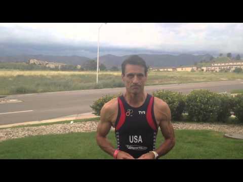 Challenge Urbach In Ceo Youtube Triathlon Rob Als The Ice Bucket Usa n0OwPk8