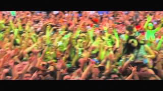 Dj Snake x Australia Stereosonic 2014 (Recap Video)
