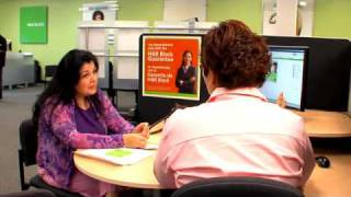 Take the H&R Block Income Tax Course
