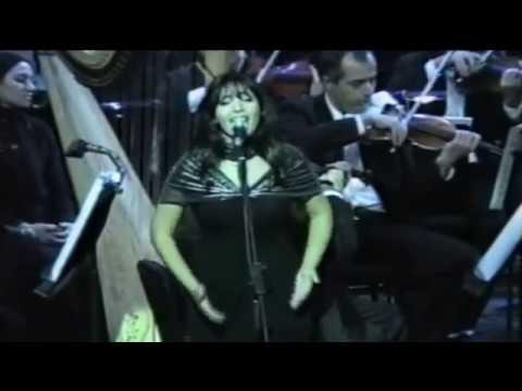 O Little Town Of Betlehem (Orchestra)