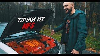 видео Автомобили Hyundai Coupe: продажа и цены