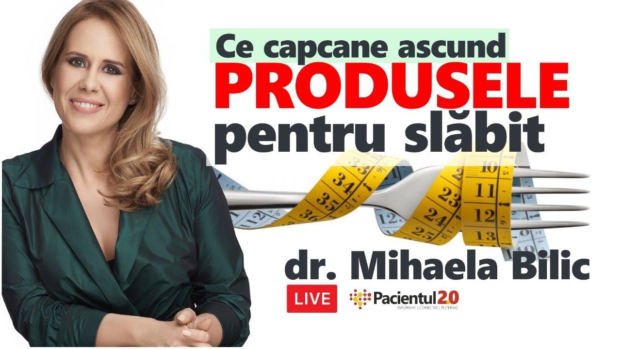 mihaela bilic slabit)